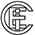 CEI<br>符合CEI 20-35标准