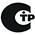 CTP<br>经认证编号C-DE. PB49.B.00416