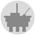 海上<br>耐MUD,符合NEK 606 - 2009版标准