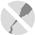 无硅 不含会影响涂料附着力的硅(符合PV 3.10.7 – 1992版标准)。