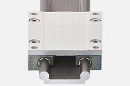 drylin® 直线滑动轴承技术