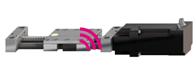 DryLin®直线滑动轴承直线导轨系统