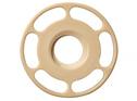 DryLin®直线滑动轴承盘