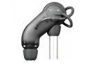 robolink® W-2 DOF轴关节——可选角度传感器